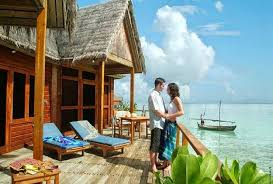 top 8 resorts in maldives for honeymoon holidaybirds