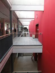 fachhochschule kã ln architektur fbta fachbereichstag architektur