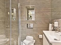 bathroom niche ideas bathroom bathroom niche rectangular tiles designer bathroom