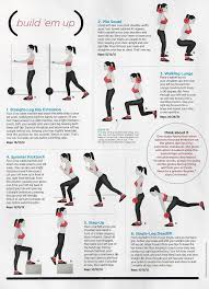 women u0027s health magazine archives page 2 of 3 brooklyn fit
