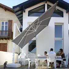 Big Patio Umbrella Outdoor Patio Umbrella Big Outdoor Umbrella Commercial