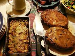 119 best vegan thanksgiving memories 2012 images on