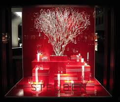 Christmas Window Decorating Ideas 2010 by 405 Best Visual Merchandising Images On Pinterest Windows Store