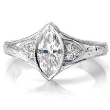 engagement rings orlando vintage antique engagement rings in orlando