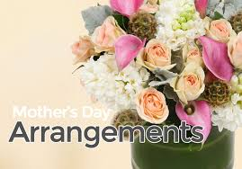 s day flowers delivery s day flower arrangement delivery nyc plantshed
