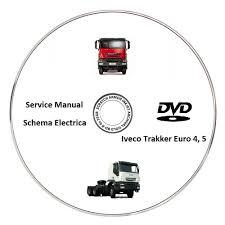 fiat ducato citroen jumper 2016 service manual schema electrica