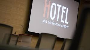homepage i hotel