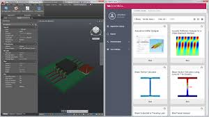 livelink for autocad comsol 5 2a release highlights