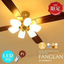 Ceiling Fan Light Bulbs Led Ceiling Fan Led Bulb Get Quotations A Candelabra Base Ceiling Fan