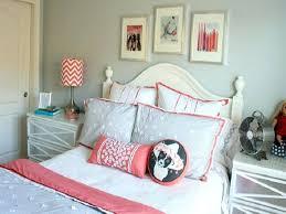 Tween Bedroom Ideas Tween Bedroom Makeover Bedroom Tween Bedroom Ideas Unique Tween