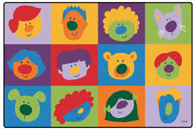 Daycare Rugs For Cheap Daycare Rugs Creative Rugs Decoration