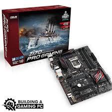 motherboard 10 best black friday deals 44 best pc build ideas images on pinterest hardware software