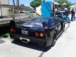 fast n loud f40 profit fast n loud f40 ls1tech camaro and firebird forum discussion