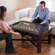 Gaming Coffee Table 8 Space Saving Games That Bring Barcade To You
