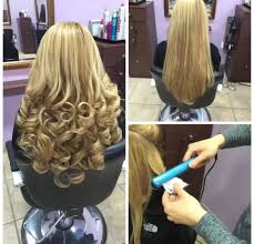 pageant curls hair cruellers versus curling iron see the latest hairstyles on our tumblr it s awsome repins