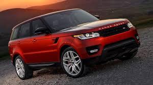 range rover sport interior 2019 range rover sport interior design 2019 range rover sport