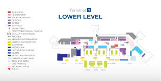 Stl Metrolink Map Why Stl