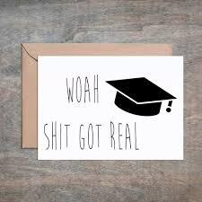 graduation cards graduation cards online crimson clover studio
