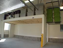28 loft garage pole building garages with a loft pics joy loft garage building garage storage loft viewing gallery