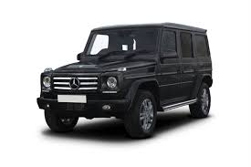 mercedes benz g class 2017 new mercedes benz g class amg station wagon special edition g350d