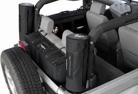 jeep interior accessories jeep interior accessories set red interior accessories decoration