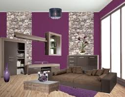Moderne Wohnzimmer Wandfarben Farben Frs Schlafzimmer Minimalist Feiern Sie Das Leben Und