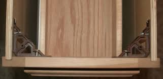 solid wood kitchen base cabinets unfinished kitchen cabinets kitchen and bathroom cabinet