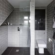 bathroom slate tile ideas extraordinary slate tile bathroom designs pictures images small