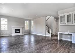 hardwood flooring ideas living room living room designs with hardwood floors f59x on perfect small home