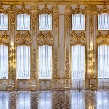 backdrop photography 2017 gold mosaic white wall photography backdrop bright