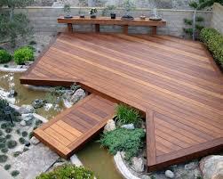 exterior design wonderful photos of wood deck for balcony design