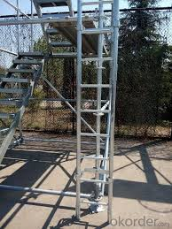 buy layher system scaffolding parts accessories price size weight