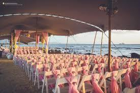 best wedding venues island wedding venue simple wedding venues in lithuania picture best