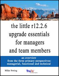 r12 2 upgrade mike swing u0027s oracle blog