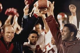 Friday Night Lights Real Story 17 Of The Most Dramatic Sports Movie Moments From U0027rocky U0027 To