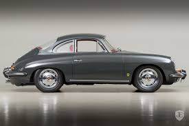 porsche 356 coupe 1963 porsche 356 in scotts valley ca united states for sale on