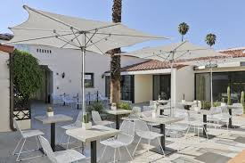 Kitchen And Bar Designs Workshop Palm Springs America U0027s Top Restaurant Design