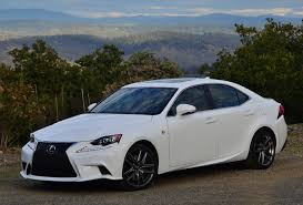 lexus model road beat is 350 best lexus model lake tahoe newslake tahoe