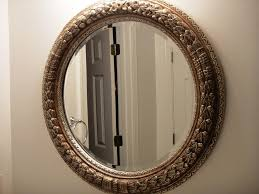 decorative mirrors dining room decorative mirrors for dining room ideas and pictures