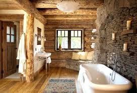 rustic bathrooms designs rustic bathroom designs wood beams design pictures blackboxauto co