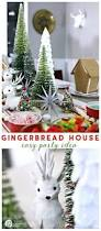 christmas cocktail party decor 3499 best christmas party inspirations images on pinterest