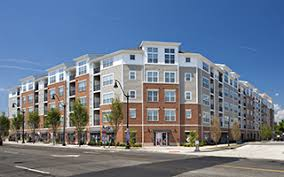 1 Bedroom Apartments In Ct Apartments For Rent In Connecticut Connecticut Apartments Ct