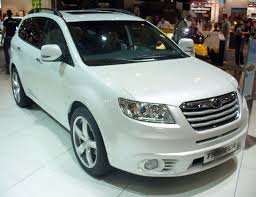 subaru tribeca black 2016 subaru tribeca new design new autocar review