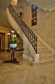 Banister Homes 134 Best Dream Homes Around The World Images On Pinterest