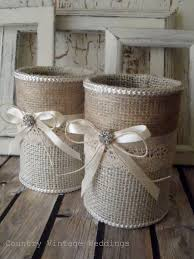 Tin Can Table Decorations 17 Innovative Ways To Recycle And Decorate Discarded Tin Cans For
