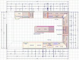 How To Measure Linear Feet For Kitchen Cabinets Delectable 10 Measuring Kitchen Cabinets Design Ideas Of Plan