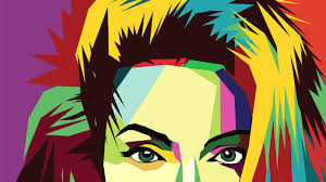 tutorial wpap photoshop 7 how to make wpap art in illustrator part1 youtube