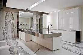 kitchen modern kitchen design the modern kitchen services