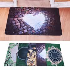 Kitchen Floor Mat Online Get Cheap Kitchen Floor Design Aliexpress Com Alibaba Group