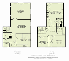 Online Floor Plans Download Floor Plans In Uk House Scheme